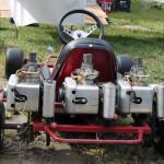 CIMG5566