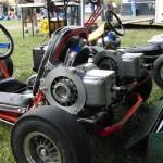 CIMG8071