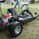 CIMG8073