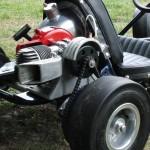 CIMG8074
