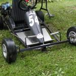 CIMG8228