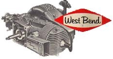 WB700MWhite 2