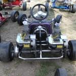 CIMG3055