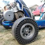 CIMG3059