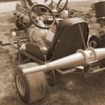 CIMG3064