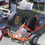 CIMG3274cc