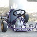 CIMG3288c