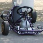 CIMG3289c