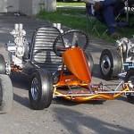IM001965