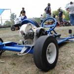 CIMG1517