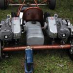 CIMG2335